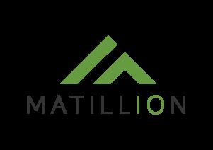 Matillion-Corporate-LogoSQ